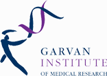 The Garvan Institute of Medical Research